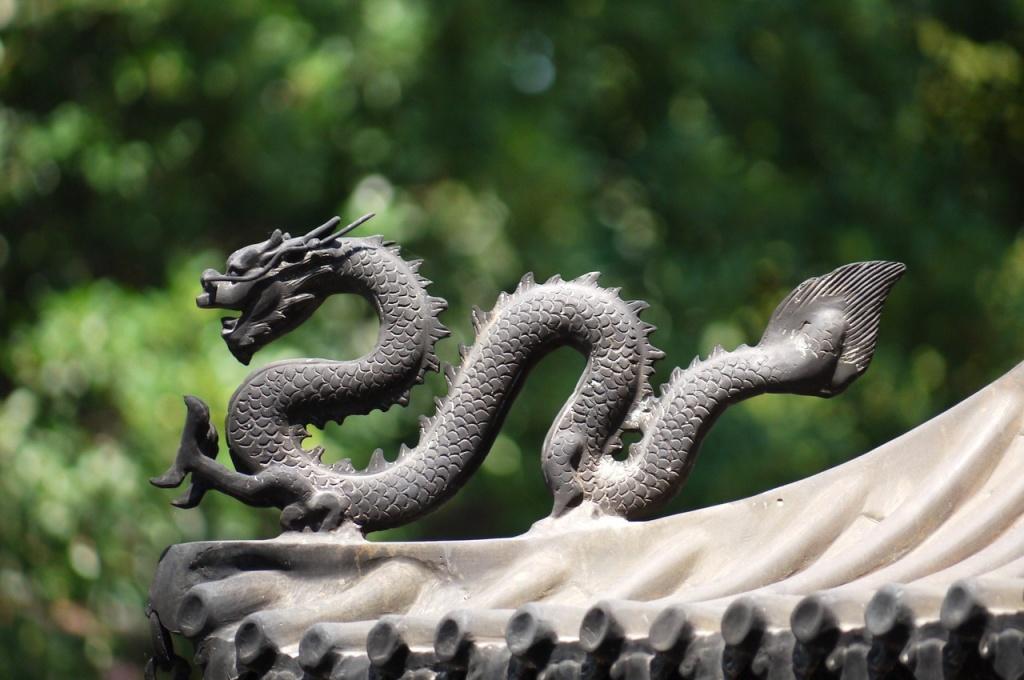 china-1651550_1280.jpg